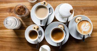 Alternativa pentru cafea - Aceasta este bautura care te umple de energie dimineata