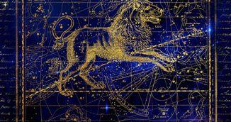 Horoscopul saptamanii 7 - 13 octombrie. Cele trei zodii care vor avea o saptamana perfecta