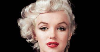 Trucul de frumusete al lui Marilyn Monroe. Cum sa ai grija de pielea ta
