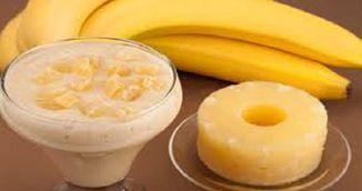 Combinatia de ingrediente care iti accelereaza metabolismul pe loc! Face minuni pentru silueta