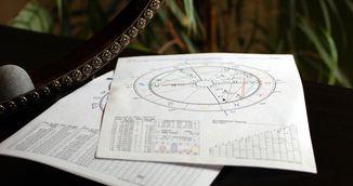 Horoscopul saptamanii 6 - 12 ianuarie: Cele trei zodii care au o saptamana fericita si plina de lucruri bune