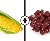 Acestia sunt carbohidratii care te ajuta sa slabesti