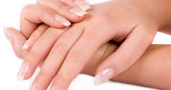 Cum sa ai unghii sanatoase si puternice - Cinci trucuri geniale