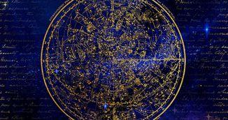 Horoscop complet 2019. Lucrurile se linistesc pentru toate zodiile. Incepe o perioada benefica