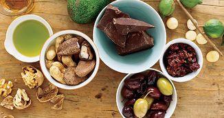 Ce alimente sa incluzi in dieta ca sa slabesti dupa Paste