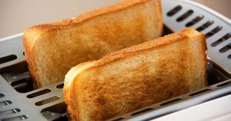 Greseli uriase pe care le faci la micul dejun!