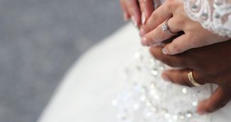 Aceasta este varsta ideala pentru casatorie