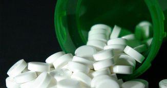 Sigur nu stiai ca poti folosi aspirina la asa ceva. Vei incerca imediat