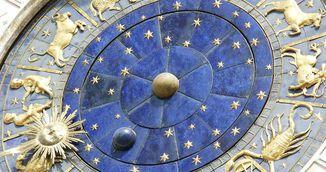 Horoscopul saptamanii 11 - 17 mai. Cele trei zodii care au zile de vis