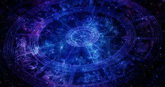 Horoscop 18 februarie! Ce ti-au pregatit astrele pentru ziua de astazi