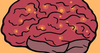 Semnele bolii Parkinson pe care nu mai trebuie sa le ignori. Poti avea boala fara sa stii