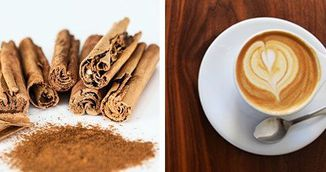 Combinatii alimentare geniale care te ajuta sa slabesti!
