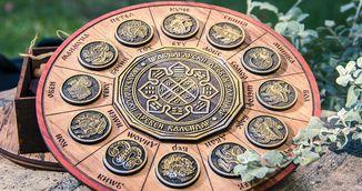 Horoscopul saptamanii 10 - 16 februarie. Cele trei zodii care traiesc din plin. Le merge totul bine