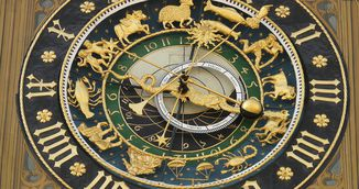 Horoscopul saptamanii 27 aprilie - 3 mai. Vei deveni mult mai puternica. Schimbari noi la orizont