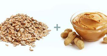 Combinatia geniala de doua ingrediente care te ajuta sa slabesti rapid