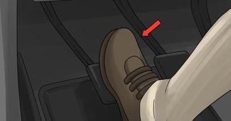 De ce se strică ambreiajul mașinii