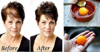 Uite cum iti faci parul sa creasca mai repede - reteta din trei ingrediente!