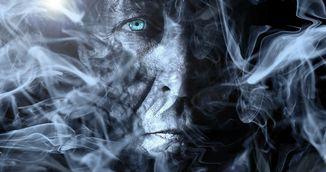 Cele mai mari frici ale zodiilor - Li se taie respiratia cand se gandesc la asa ceva