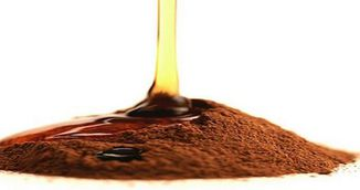 Combinatia de scortisoara si miere face miracole in organism. Consum-o de azi!