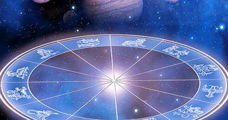 Horoscop 06 martie! Ce ti-au pregatit astrele pentru ziua de astazi