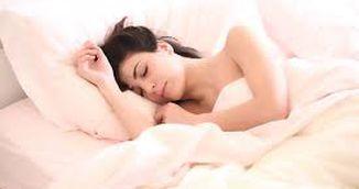 Ai probleme cu somnul? Aceasta este bautura care te ajuta sa adormi mai usor