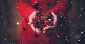 Aceste trei zodii vor avea un decembrie magic. Totul in jurul lor se transforma in bine