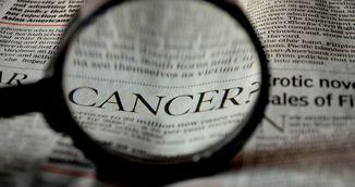 Cauza surprinzatoare a aparitiei cancerului. Sigur mananci si tu asa ceva