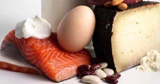 Asa slabesti sapte kilograme fara sa tii deloc dieta
