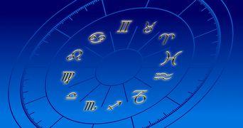 Horoscopul saptamanii 16 - 22 decembrie: Va fi o saptamana ingrozitoare pentru aceste trei zodii