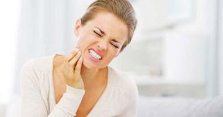 Cea mai buna metoda sa scapi de durerile de dinti