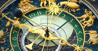 Horoscopul saptamanii 18 - 24 noiembrie. Se vindeca ranile care dor cel mai tare