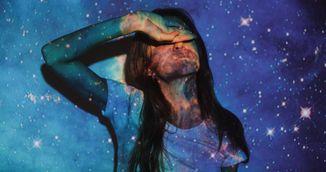Horoscop saptamanal, 13 - 19 mai. Schimbari uriase pentru zodii. Apar revelatii si iluminari