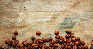 Cum sa folosesti cafeaua pentru frumusete - Trei trucuri geniale