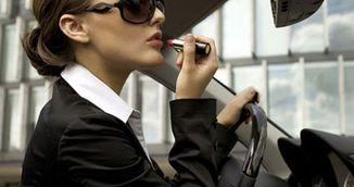 Ce au in comun masinile si femeile, in viziunea barbatilor