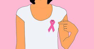 Cum sa-ti reduci riscul de a face cancer la san - Trucuri pe care orice femeie trebuie sa le stie