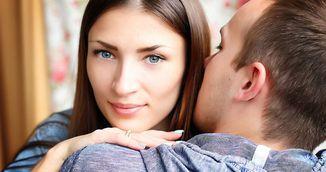 Simti ca relatia ta se incheie? Cum sa reaprinzi flacara pasiunii in cuplu in functie de zodie