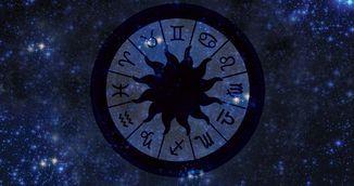 Horoscop 25 februarie! Ce ti-au pregatit astrele pentru ziua de astazi