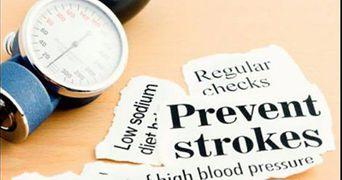 Trucuri pentru prevenirea atacului cerebral. Sunt usor de urmat