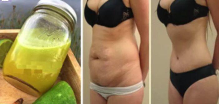 pistachios beneficii pentru pierderea în greutate cum să îndepărtați grăsimea superioară a pleoapelor