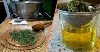 Remediul simplu din doua ingrediente care te scapa de lupus, artrita, vertij si oboseala cronica