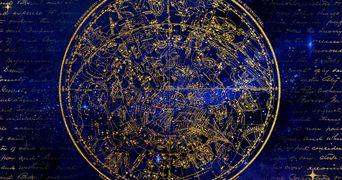 Horoscopul saptamanii 11 - 17 noiembrie. Cele trei zodii care vor avea zile negre. Au o saptamana de cosmar