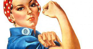Cele mai puternice femei in functie de zodie