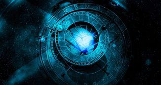 Horoscop 16 martie! Afla ce ti-au pregatit astrele pentru ziua de astazi