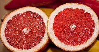 De ce e bine sa mananci un grepfruit pe zi