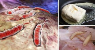 Avertizarea oncologilor! Renunta la aceste alimente care iti cresc considerabil riscul de cancer!
