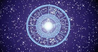 Horoscop 18 martie! Afla ce ti-au pregatit astrele pentru ziua de astazi