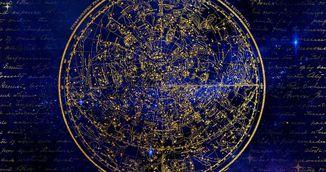 Horscopul saptamanii 25 - 31 mai. Final de luna fierbinte pentru zodii. Schimbari majore