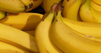 Cum slabesti 5 kilograme pe saptamana mancand o banana la micul dejun