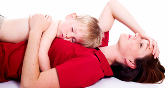 Top 3 cele mai bune mame, in functie de zodie