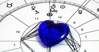 Horoscop 19 martie! Ce ti-au pregatit astrele pentru ziua de astazi